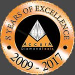 Accura Diamond Tools Ltd