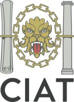 The Chartered Institute of Architectural Technologists (CIAT)