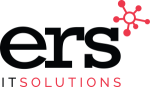 ERS IT Solutions Ltd