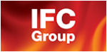 International Fire Consultants IFC