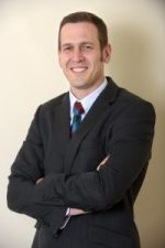 Karl Deeter – Head of client advice at Advisors.ie