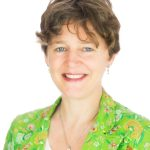 Michele Hallahan – Sustainability Consultant