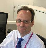 Paul Marsden - Head of Quality, Horizon Nuclear Power
