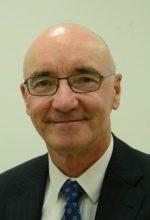 TJ Walsh - Director, Townlink Construction