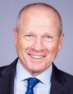Tommy Drumm - Managing Director, Collen Construction