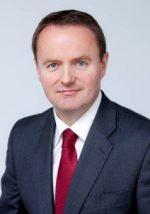 Willie Norse - Executive Director, CBRE