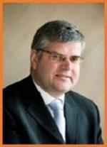 Colm Burke - General Manager, Mercury EngineeringColm Burke - General Manager, Mercury Engineering