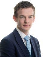 Gerard Mahon – Head of Development Land,  BV Commercial Real Estate Advisors