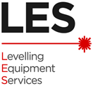 Levelling Equipment Services Ltd