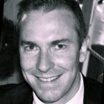 Peter Connolly - Regional Manager - Ireland, EnerNOC