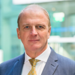 Tom Moloney – Managing Director of Construction Information Services